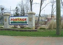 Portage, MI Furnace & Air Conditioning Installation, Repair & Maintenance